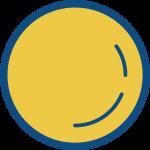 服務項目內文標題Icon